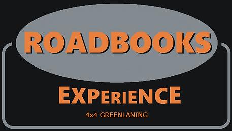 Logo Roadbooks Experience.png