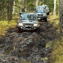 4x4-off-roading-abroad.jpg