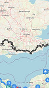Screenshot_20201126-111244_Guru Maps.jpg