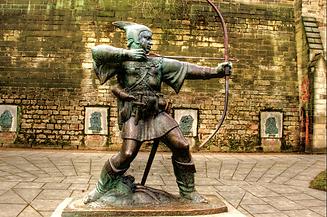 Robin-Hood-1.png
