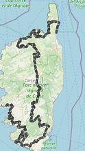 Screenshot_20201126-092816_Guru Maps.jpg