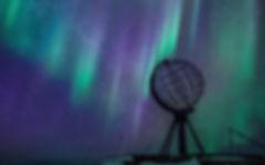 noordkaap-noorderlicht-video.jpg