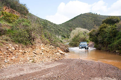 On-Track-Quality-Jeep-Tours-2-Safaris-Lo