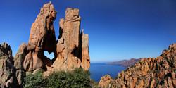 Calanques-de-Piana-Corsica-Frankrijk-e15