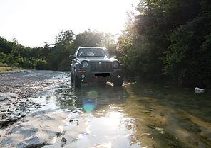 off-road-kroatien_63-e1436112349101.jpg