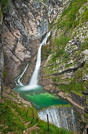 Savica-Waterval.jpg