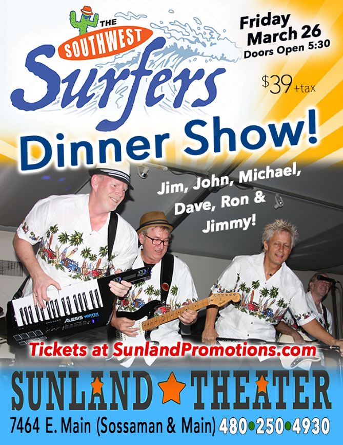 Surfers%20Flyer%20-%20email_edited.png