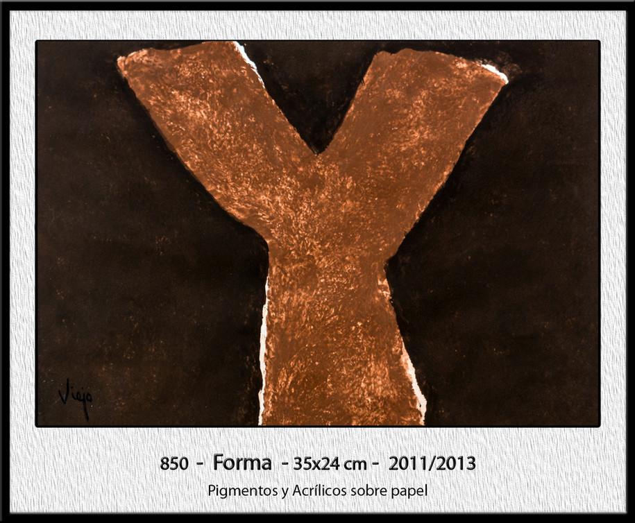 850 35x24 2011 2013.jpg