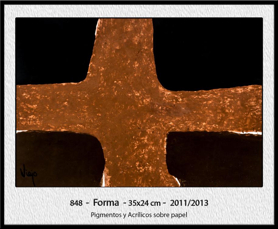 848 35x24 2011 2013.jpg