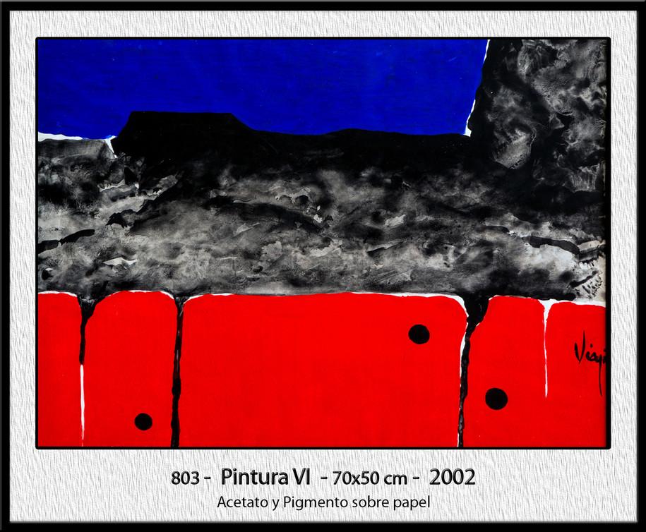 803 70x50  2002.jpg