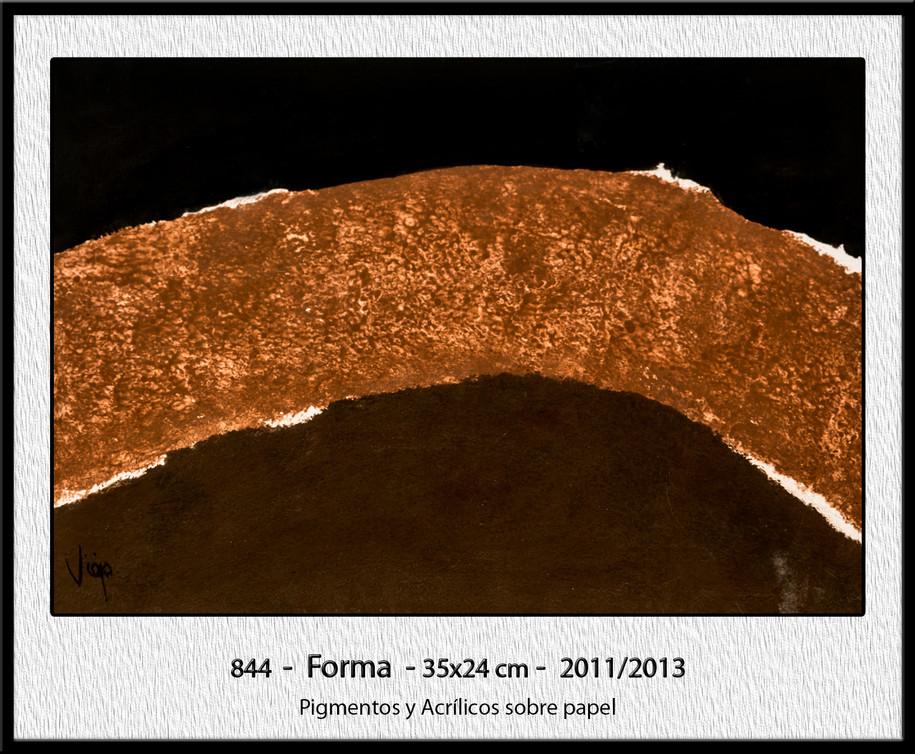 844 35x24 2011 2013.jpg