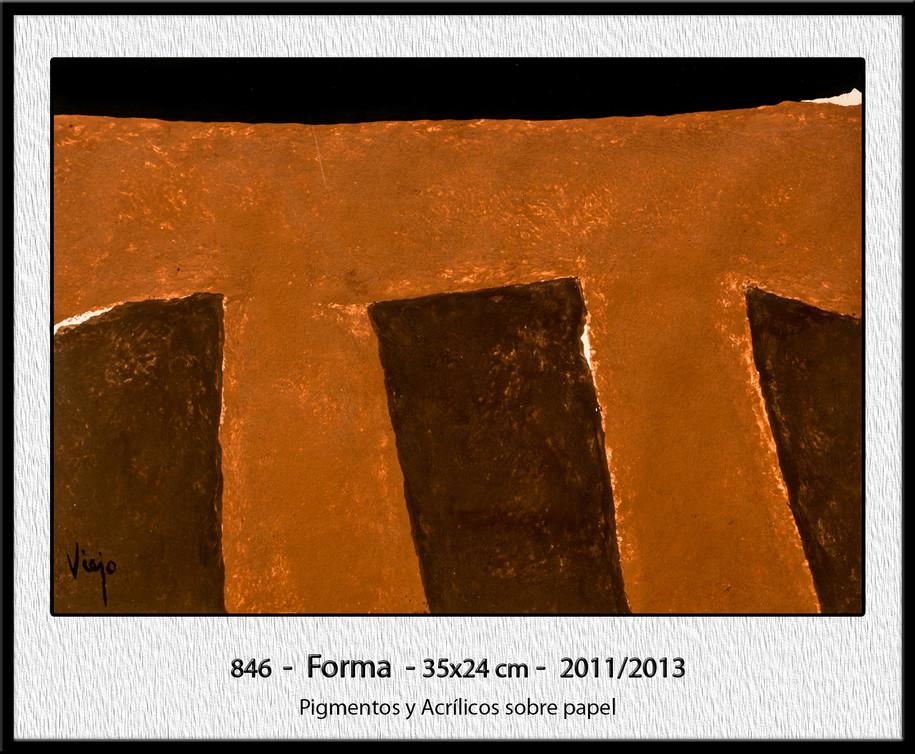846 35x24 2011 2013.jpg