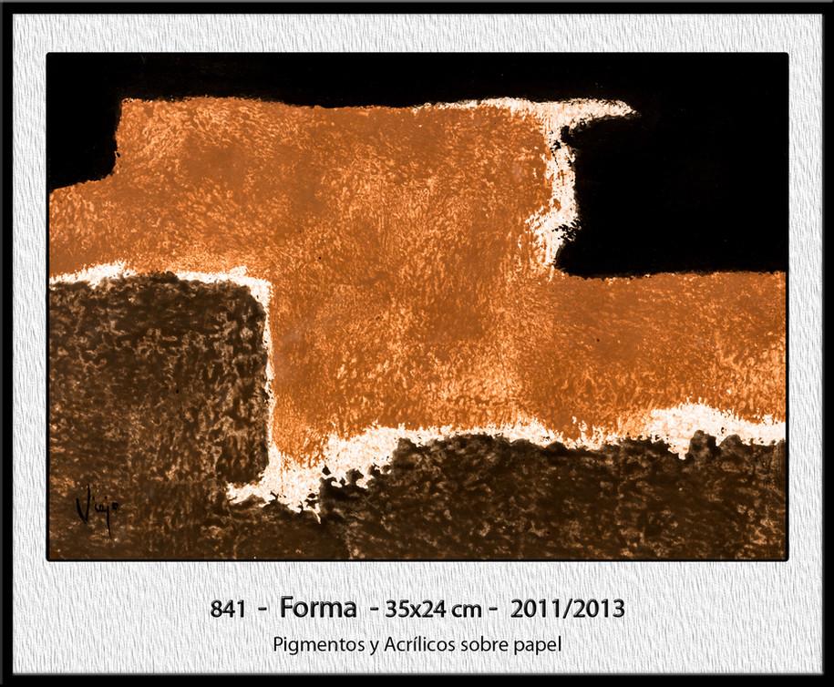 841 35x24 2011 2013.jpg