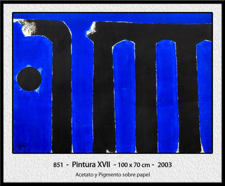 851 100x70  2003.jpg