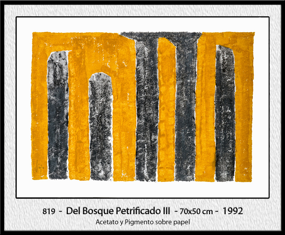819 70x50  1992.jpg