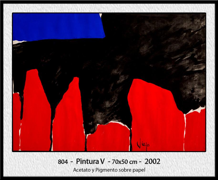 804 70x50  2002.jpg
