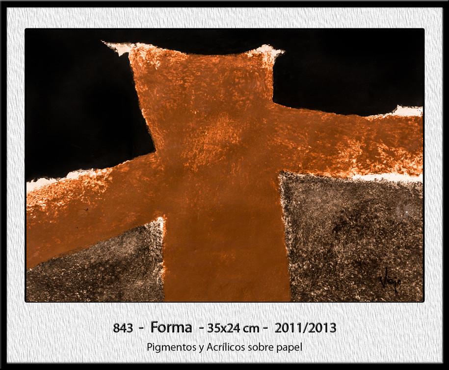 843 35x24 2011 2013.jpg