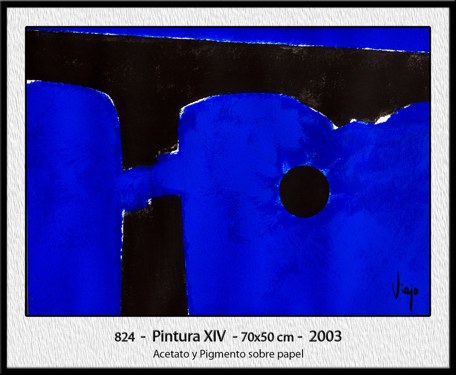 824 70x50  2003.jpg
