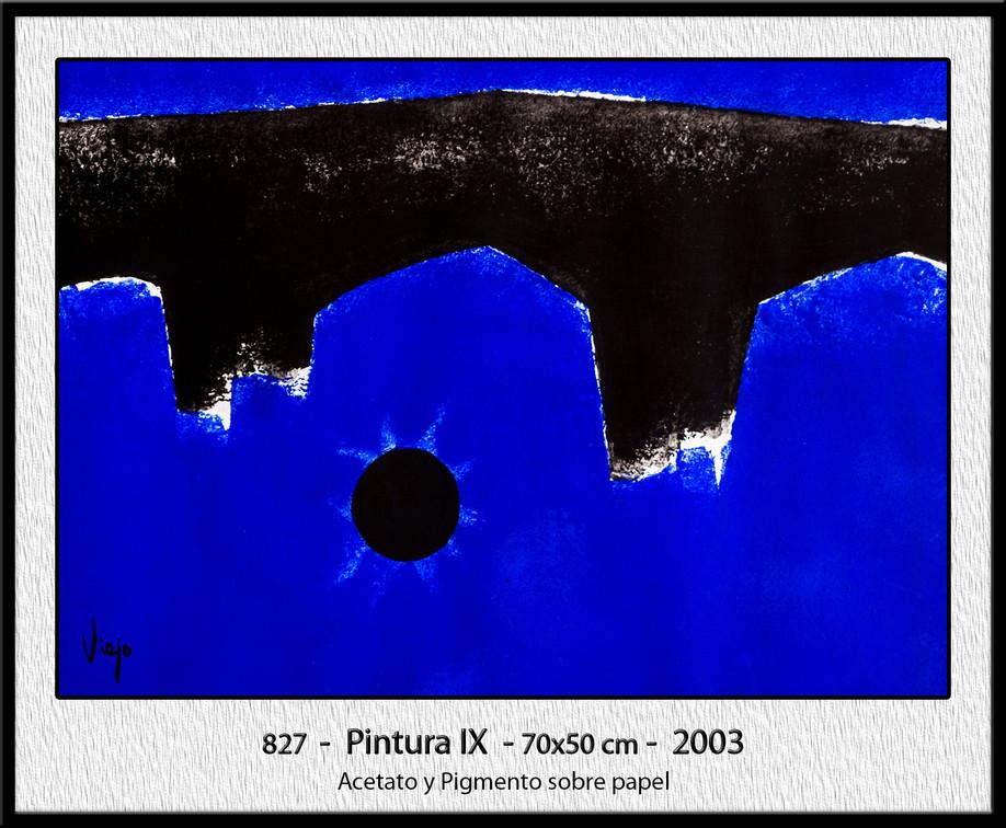 827 70x50  2003.jpg
