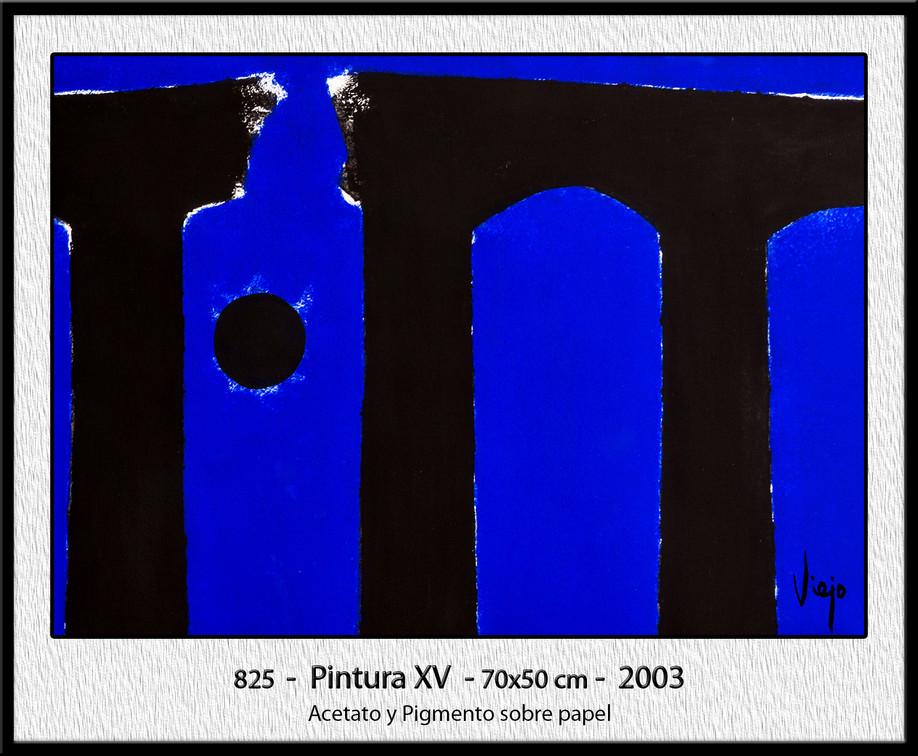 825 70x50  2003.jpg