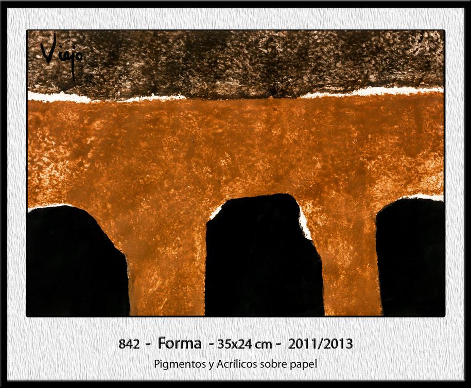 842 35x24 2011 2013.jpg