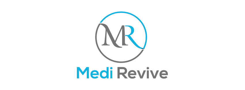 MediRevive Makes Pain Relief and Posture Correction Easy   with Adjustable Clavicle Brace
