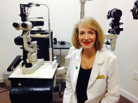 14d25b6d822 H Rubin Vision Centers - Meet our board certified optometrists
