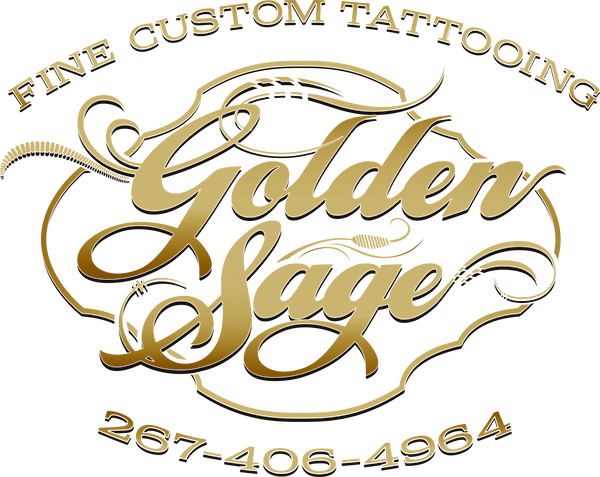 GoldenSageTattoo_Gold_Final_v2_Phone_gol