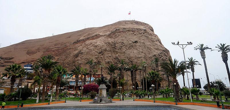Morro Arica.jpg