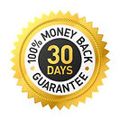 Money back guarantee badge.jpg