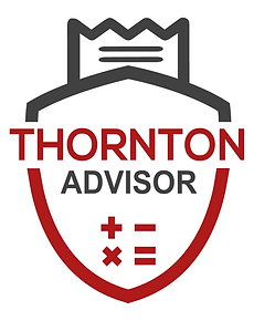 THORNTON Advisor.png