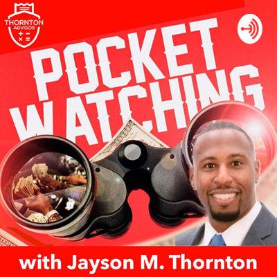 JT Pocket Watching.jpg