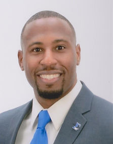 St. Louis Tax Advisor   Accountant Jayson M. Thornton