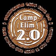 Elim_2.0_sticker2-transparent.png