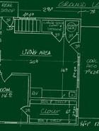 cottage plan3.jpg