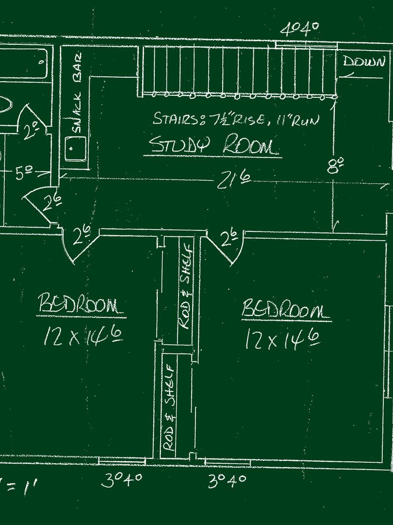 cottage plan4.jpg