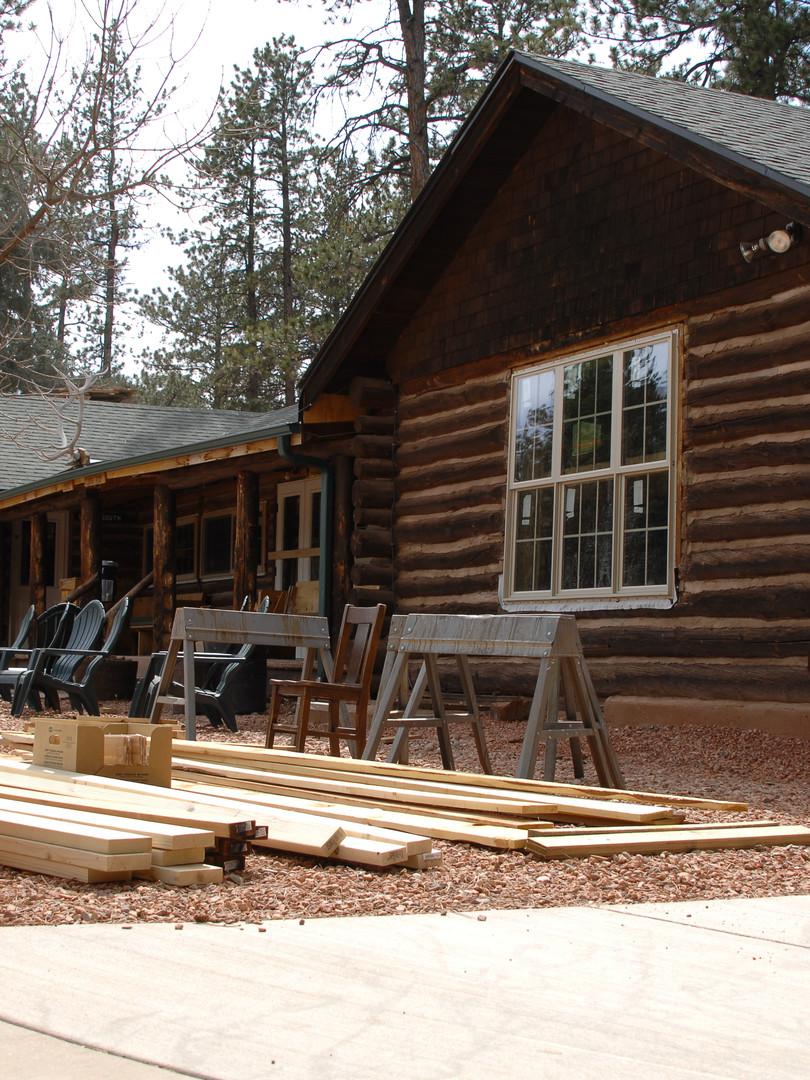 2014 Lodge Renovation 006.JPG