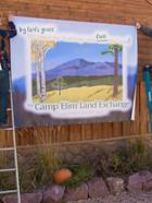 Land Exchange Celebration FB 001.jpg