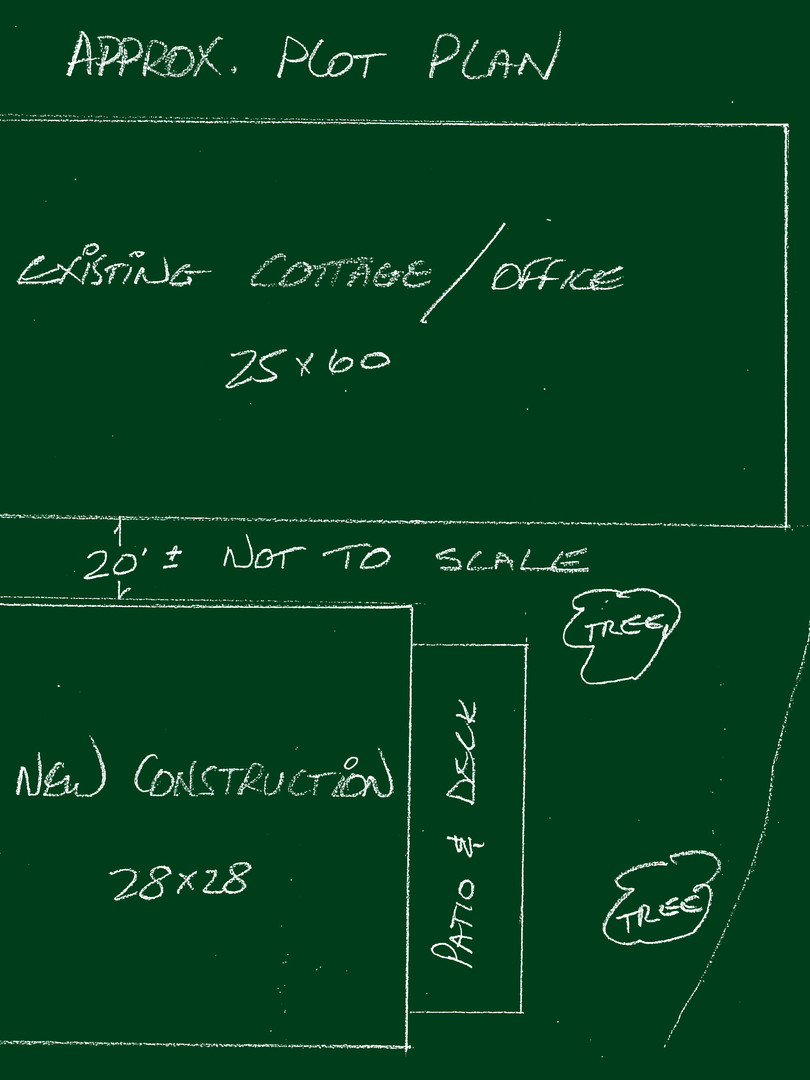 cottage plan5.jpg