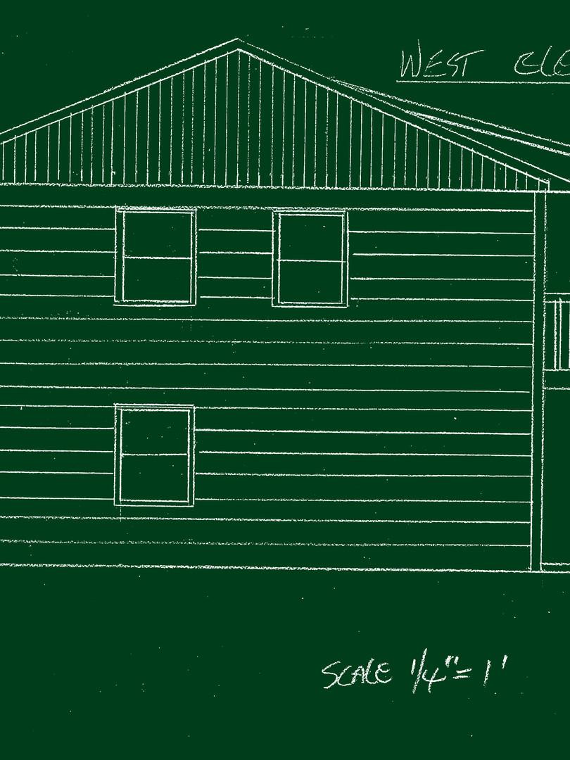 cottage plan2.jpg