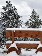 103118 Snow - 21.jpg
