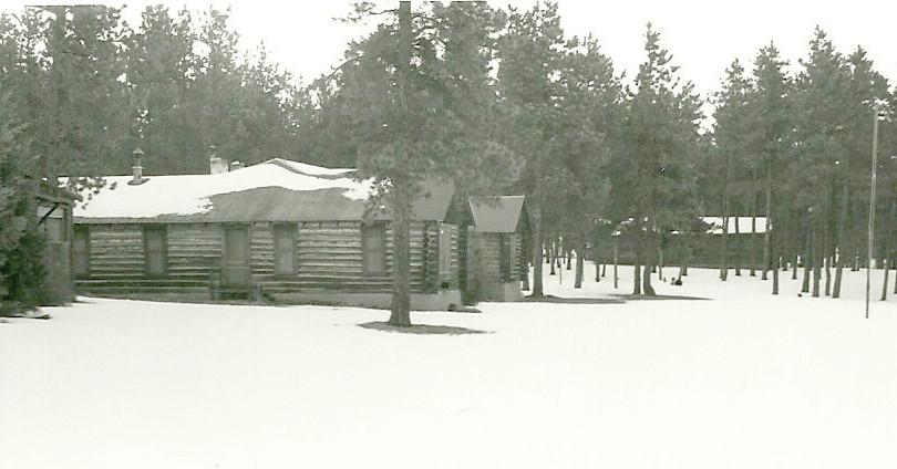 50th Lodge side view.jpg