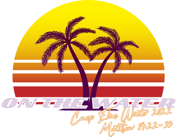 On The Water_v2-logo only-01.png