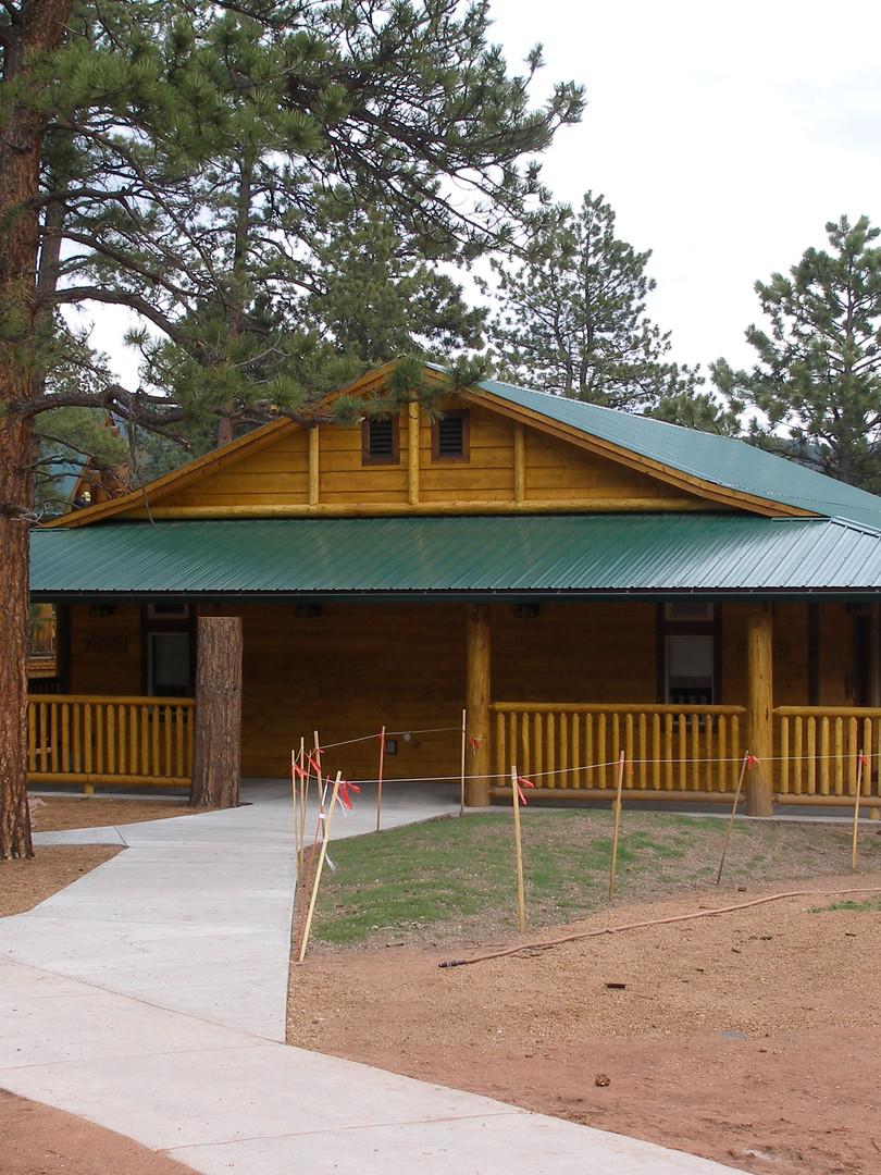 Summit Lodge.JPG