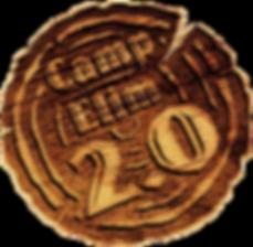 Weblogo2.png