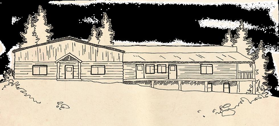 Springs Lodge2.png