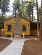 Northwoods Lodge.JPG