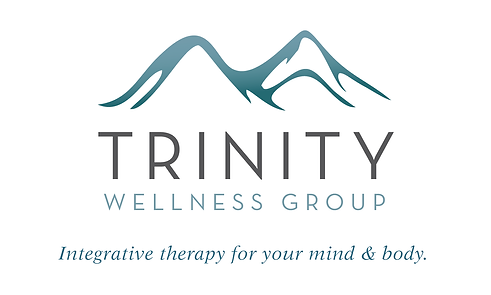 Trinity Wellness Group Logo-05.png