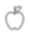 TWC_Icons-04 (1).png