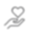 TWC_Icons-01 (1).png